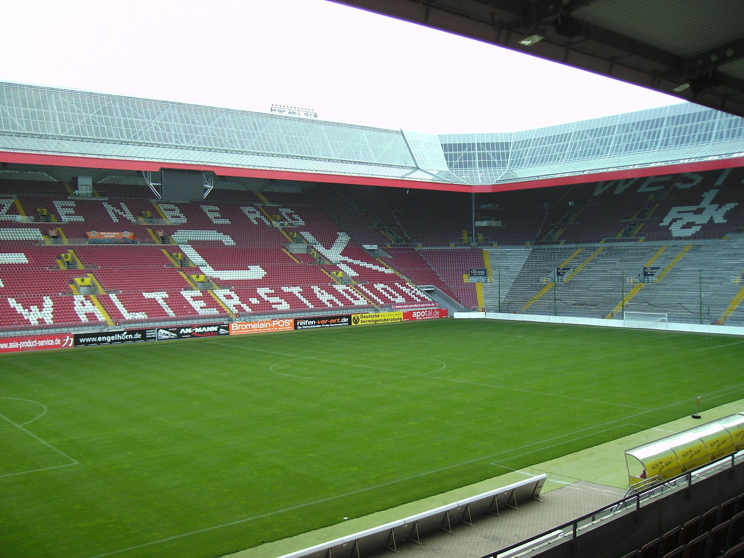 Kaiserslautern_18.jpg