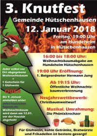 Plakat Knutfest OG HH-klein.jpg