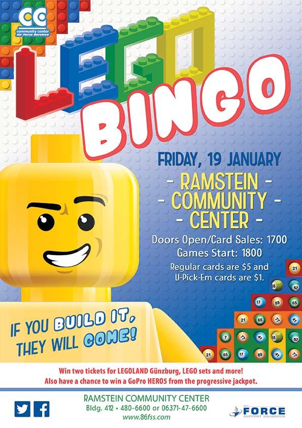 rcc-poster-lego-bingo-19jan2018.jpg