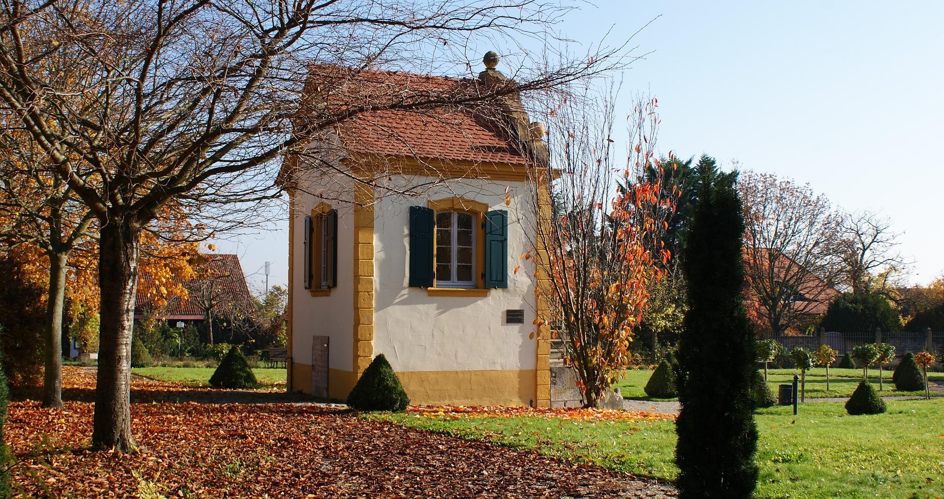 freinsheim-1063344_1920.jpg