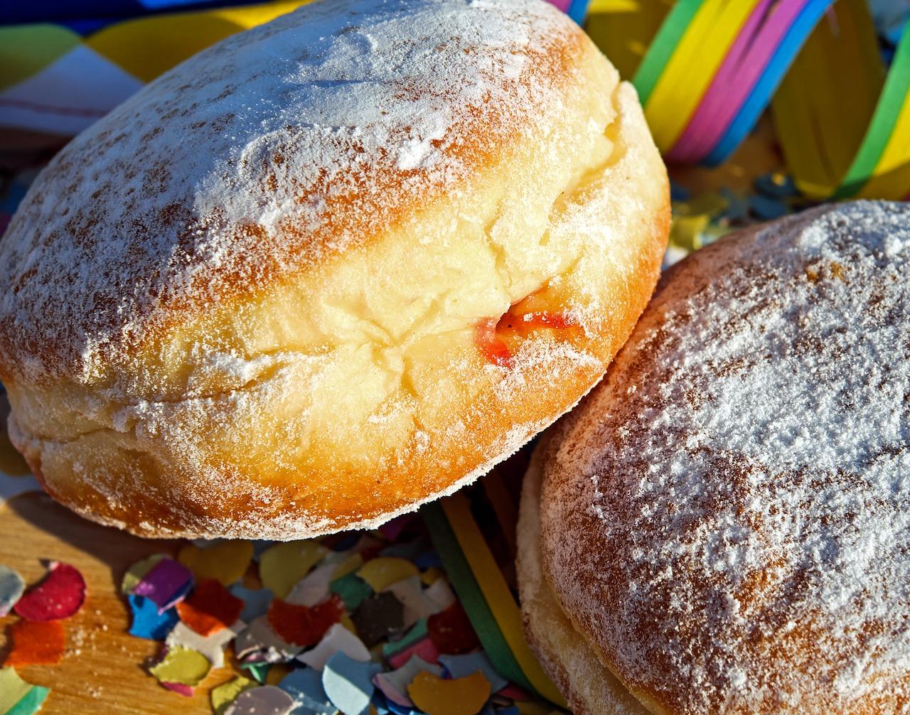 donut-3081959_1280.jpg