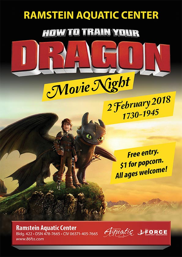 rac-poster-how-to-train-your-dragon-movie-night-02feb2018.jpg