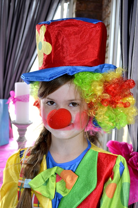Costume-Funny-Child-Clowns-Girl-Kid-Party-1810364.jpg