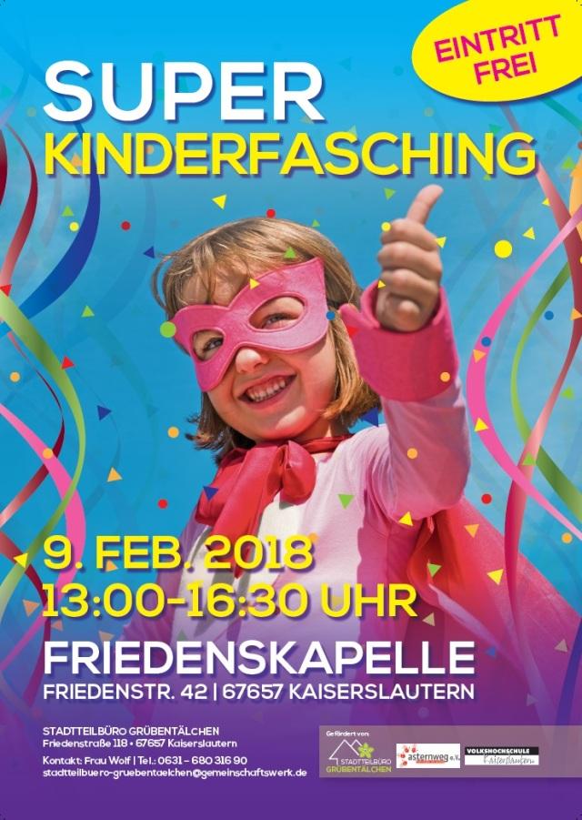 fittosize__640_0_fceaf8109ddbb2c1a49d45d5b857d84f_poster_kinderfasching_grübentälchen_feb18.jpg