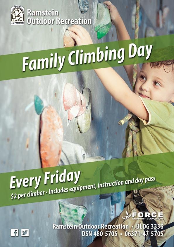 odr-poster-famliy-climbing-day-fri-2018.jpg