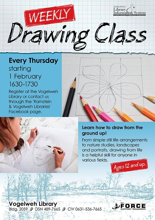 vl-poster-weekly-drawing-class-thursdays2018.jpg