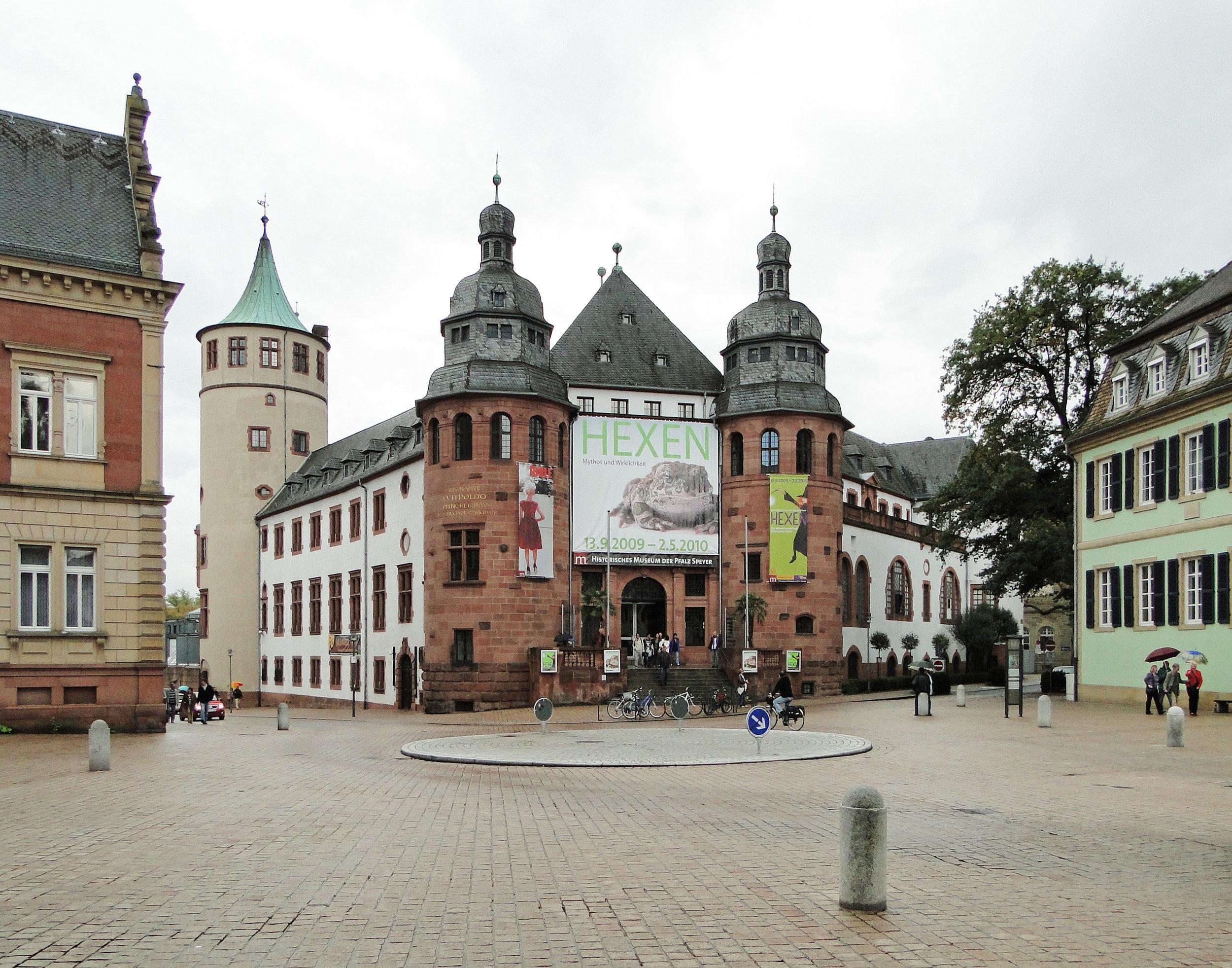 Speyer-2009-historisches-museum-012.jpg