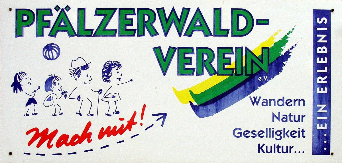 1200px-2012_Pfälzerwald_212a_Pfälzerwaldverein_Logo.jpg