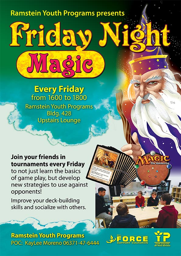 ryp-friday-night-magic-every-friday.jpg
