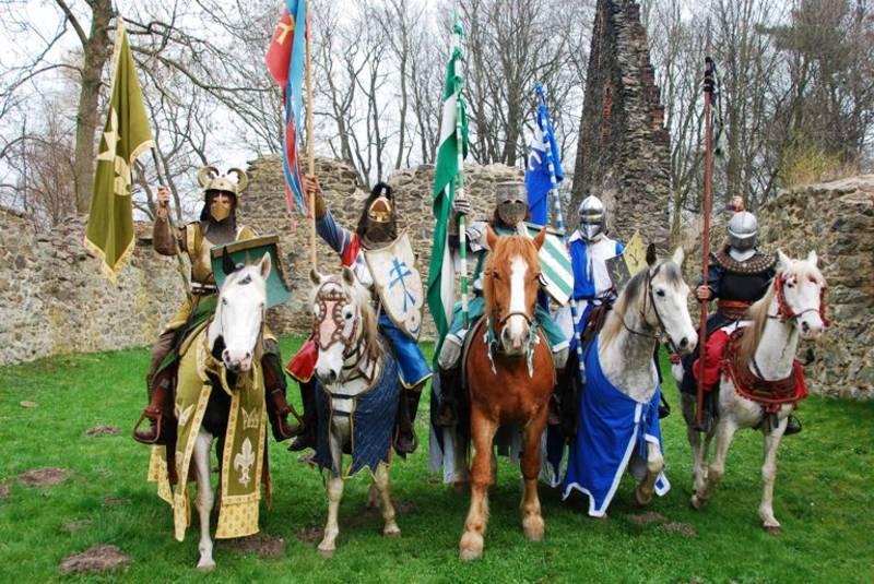 photo from www.suendenfrei.tv