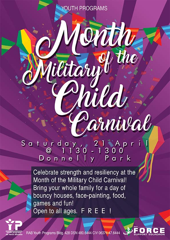 tc-webposter-month-ofthe-military-child-carnival-21apr2018.jpg