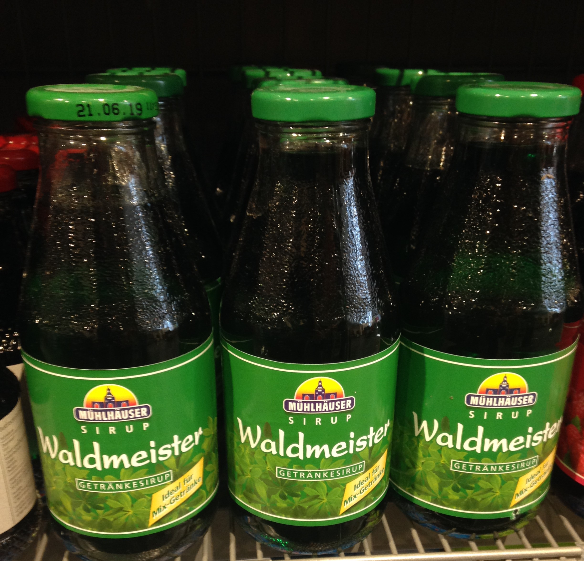 Waldmeister.jpg