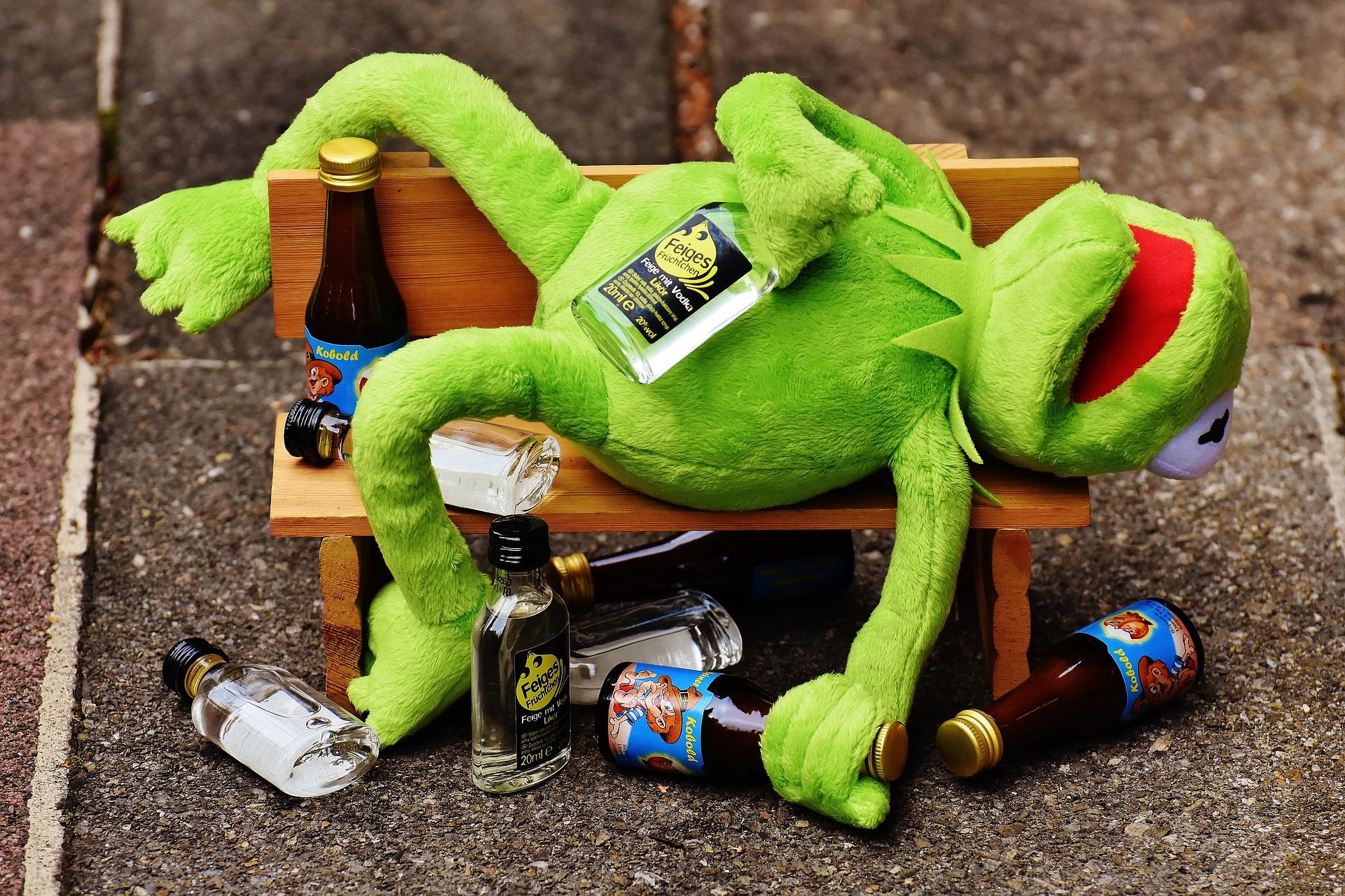 drunkdad.jpg