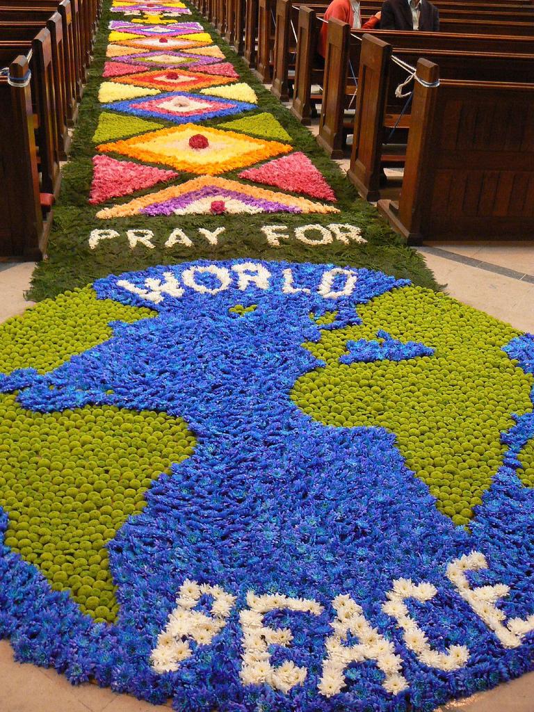 flower carpet.jpg