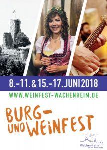 BurgWeinfest2018-26e9032a.jpg