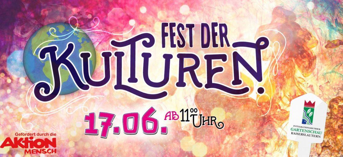 13131-Slider-Fest-der-Kulturen_web_aktion-1140x525.jpg