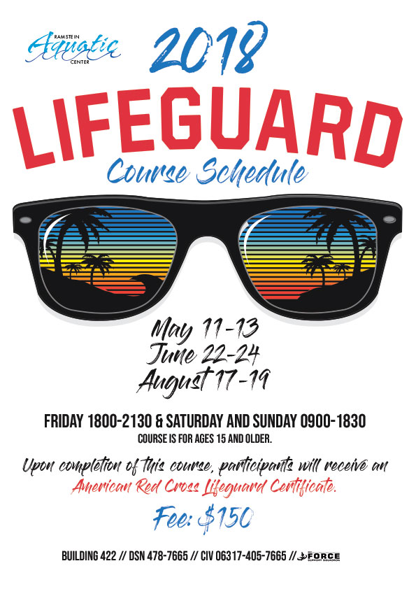 rac-poster-lifeguard-course-schedule2018.jpg