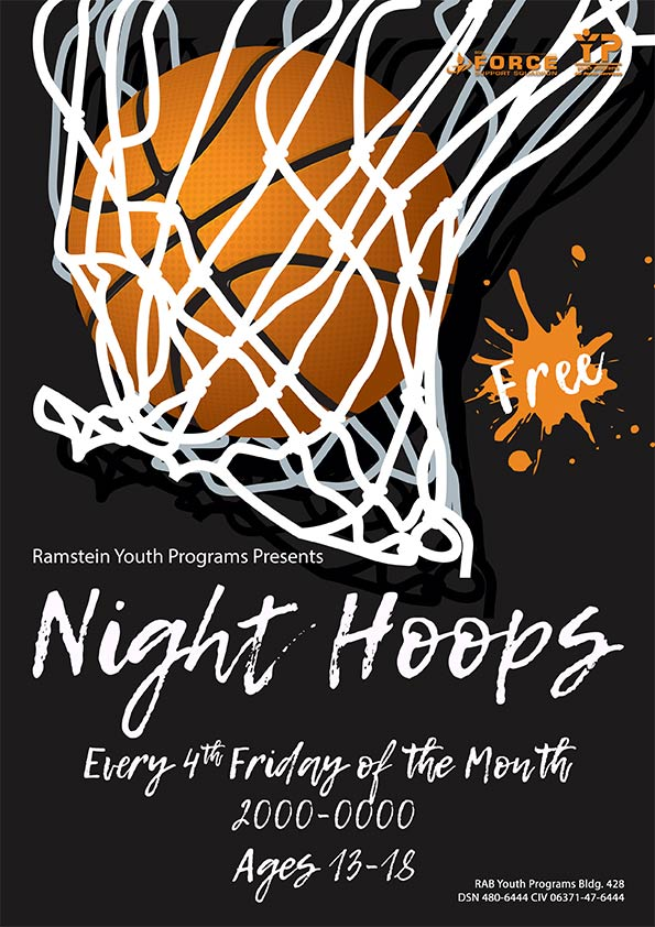 yp-poster-night-hoops-4th-fri-2018.jpg