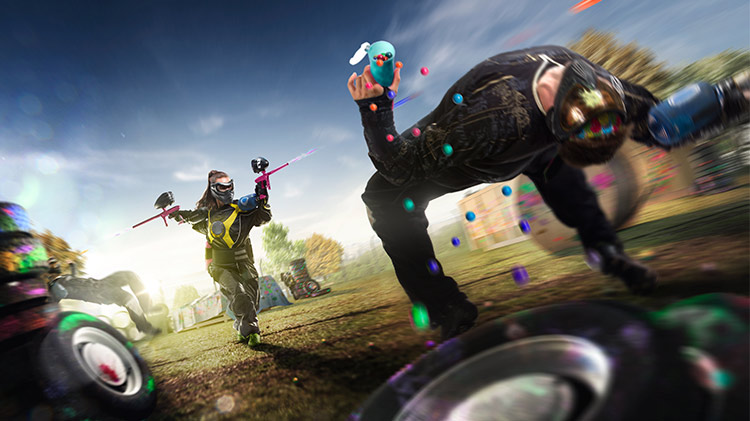 vz_odr_paintball_battle_750x421_nov15.jpg