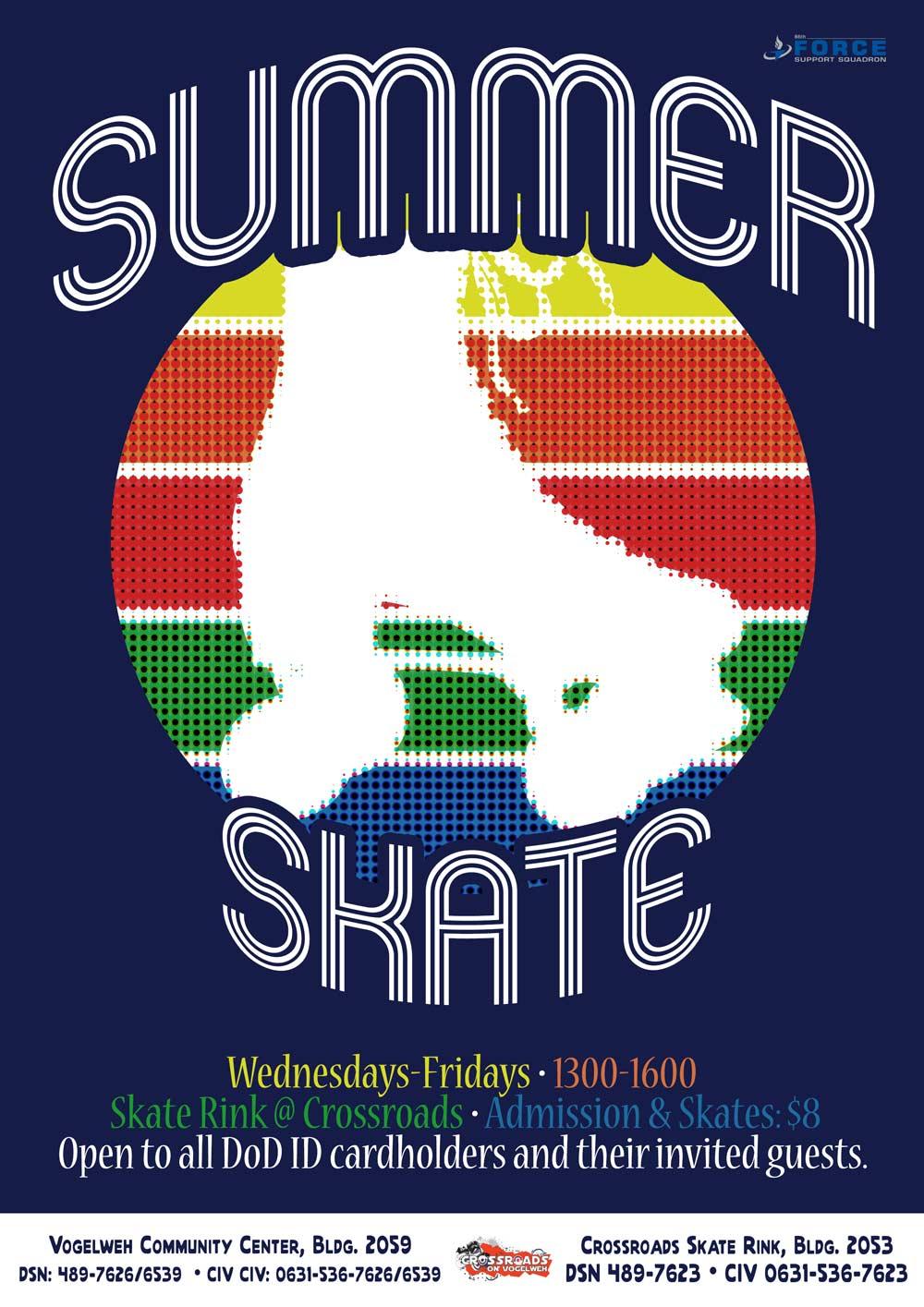 XR-Summer-Skate-2018.jpg