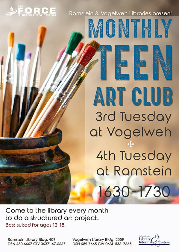 rl-vl-poster-vl-teen-art-club-3rd-4th-tue2018.jpg