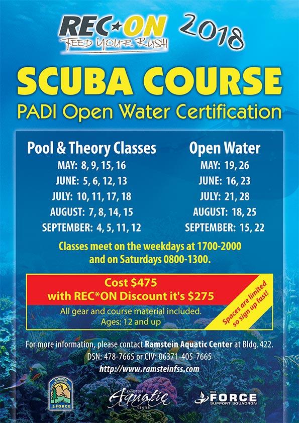 rac-scuba-course-2018.jpg