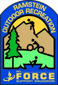 logo-outdoor-recreation.png