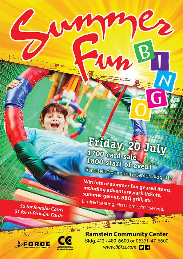 rcc-summer-fun-bingo-20july2018.jpg