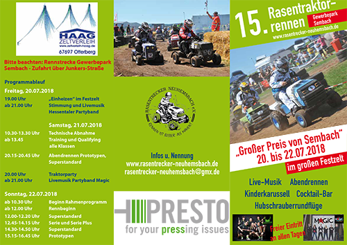 RTR2018-Flyer.png