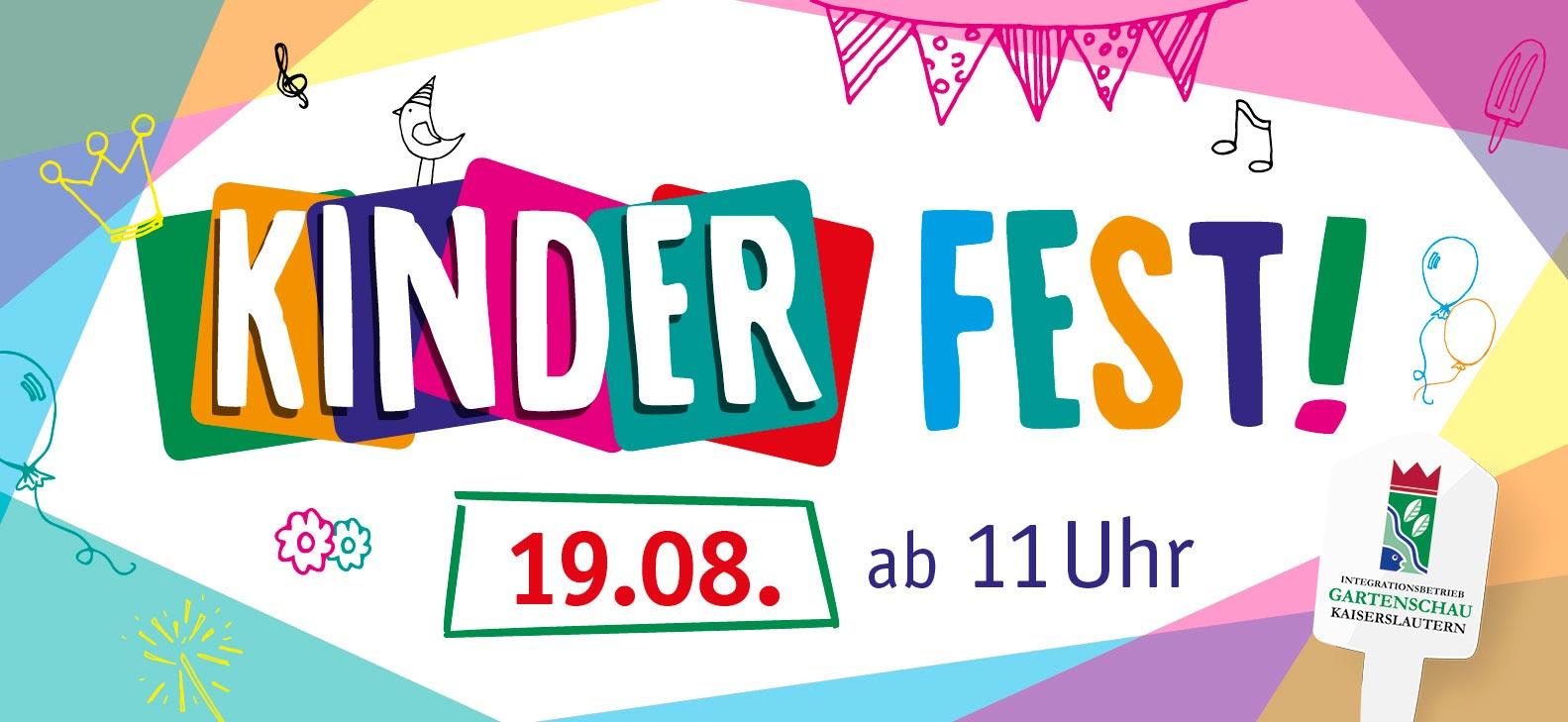 13130-Slider-Kinderfest_web.jpg