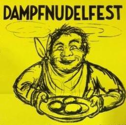 Dampfnudelfest.jpg