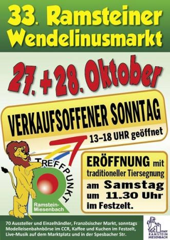 Wendelinusmarkt2018_Titelseite.jpg