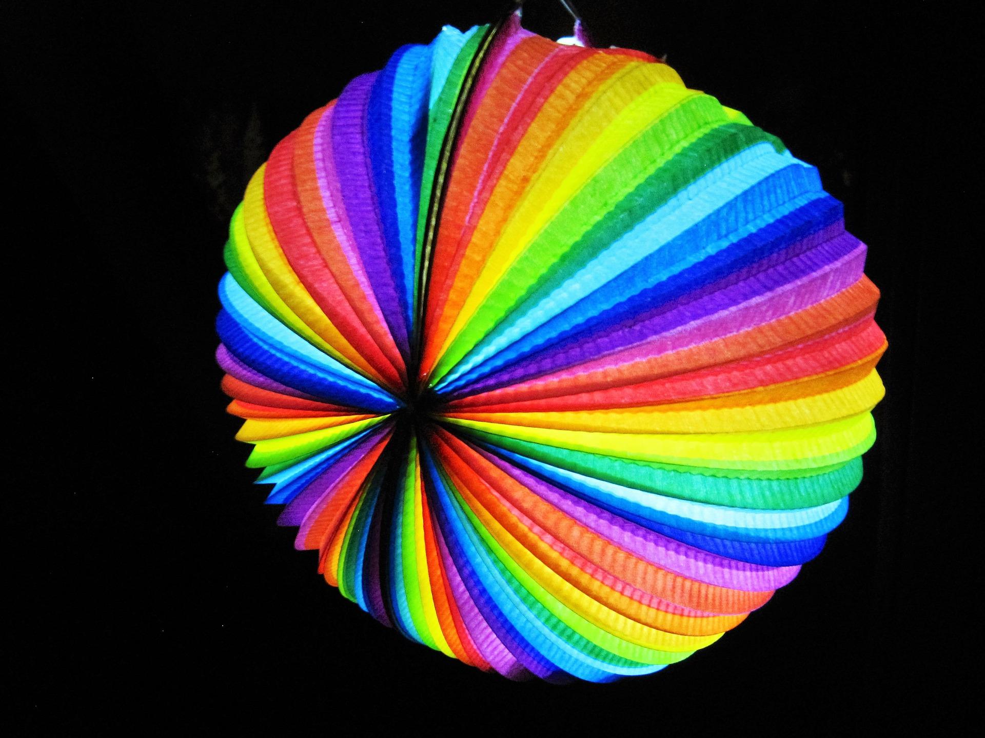 colorful-lantern-1812467_1920 (2).jpg
