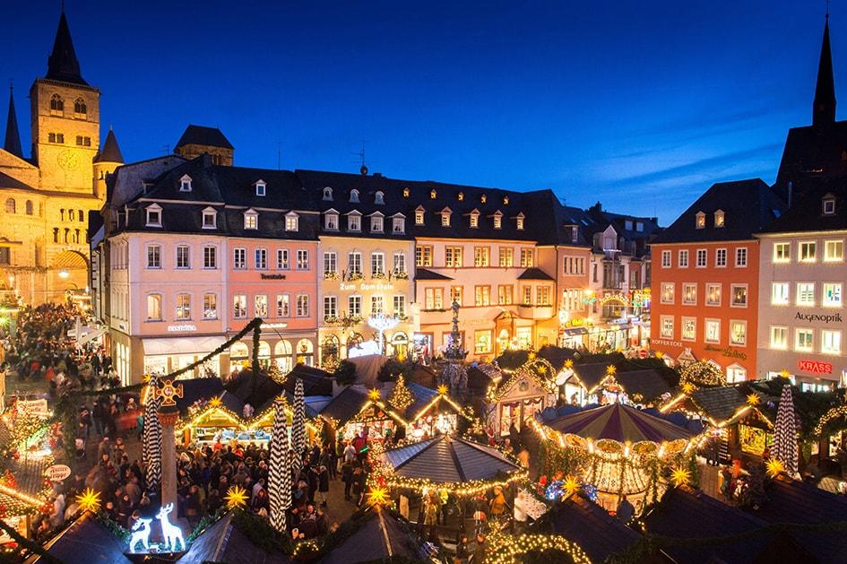 weihnachtsmarkt_001.jpg
