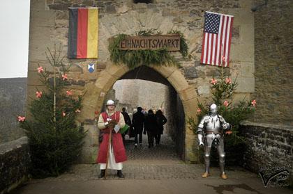 141129-Litchenberg-0959.jpg