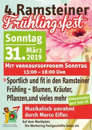 Ramstein-Frühlingsfest_2019.jpg