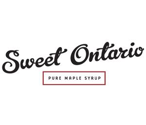 Sweet_Ontario_Logo.jpg