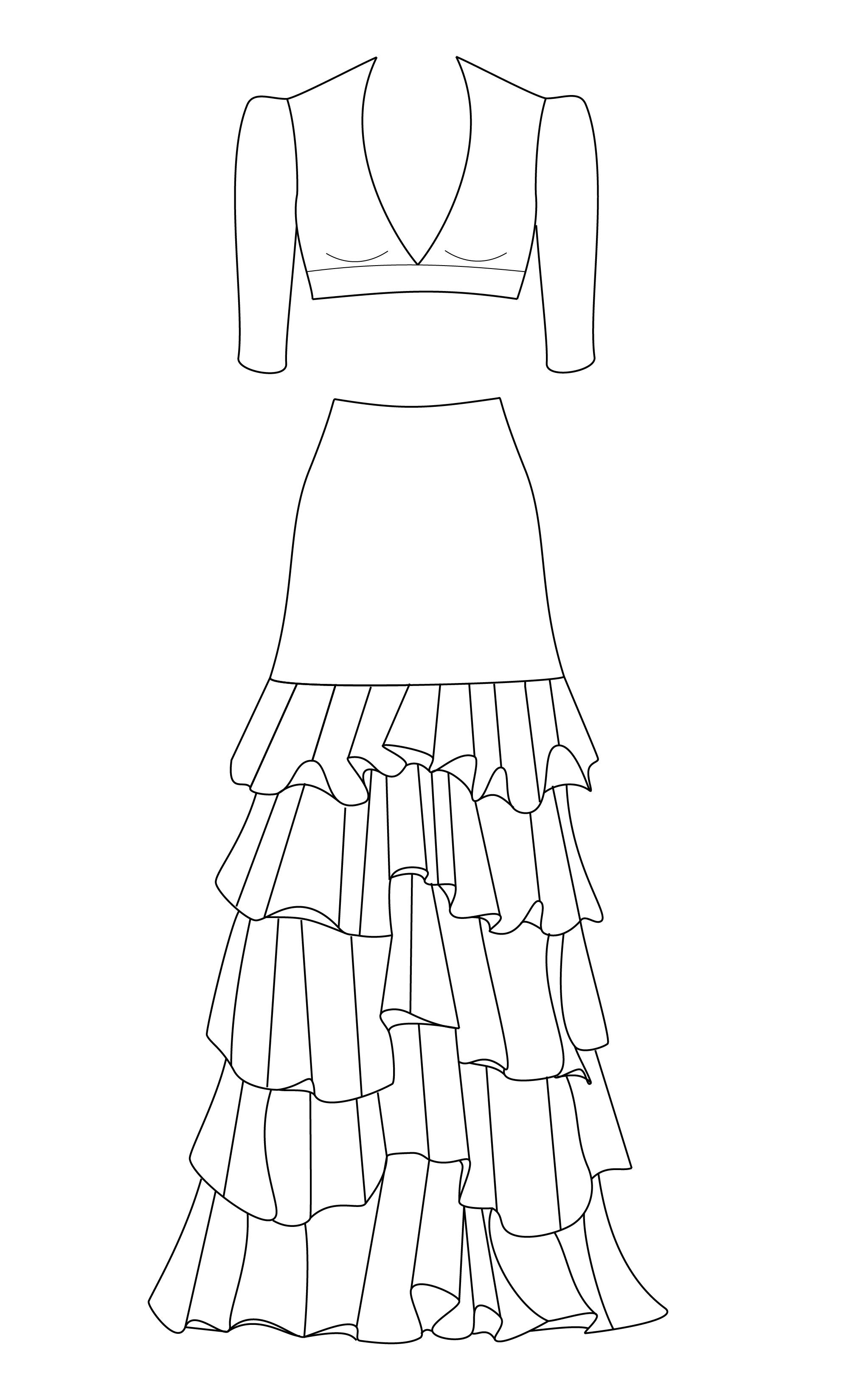 CAD02-01.jpg