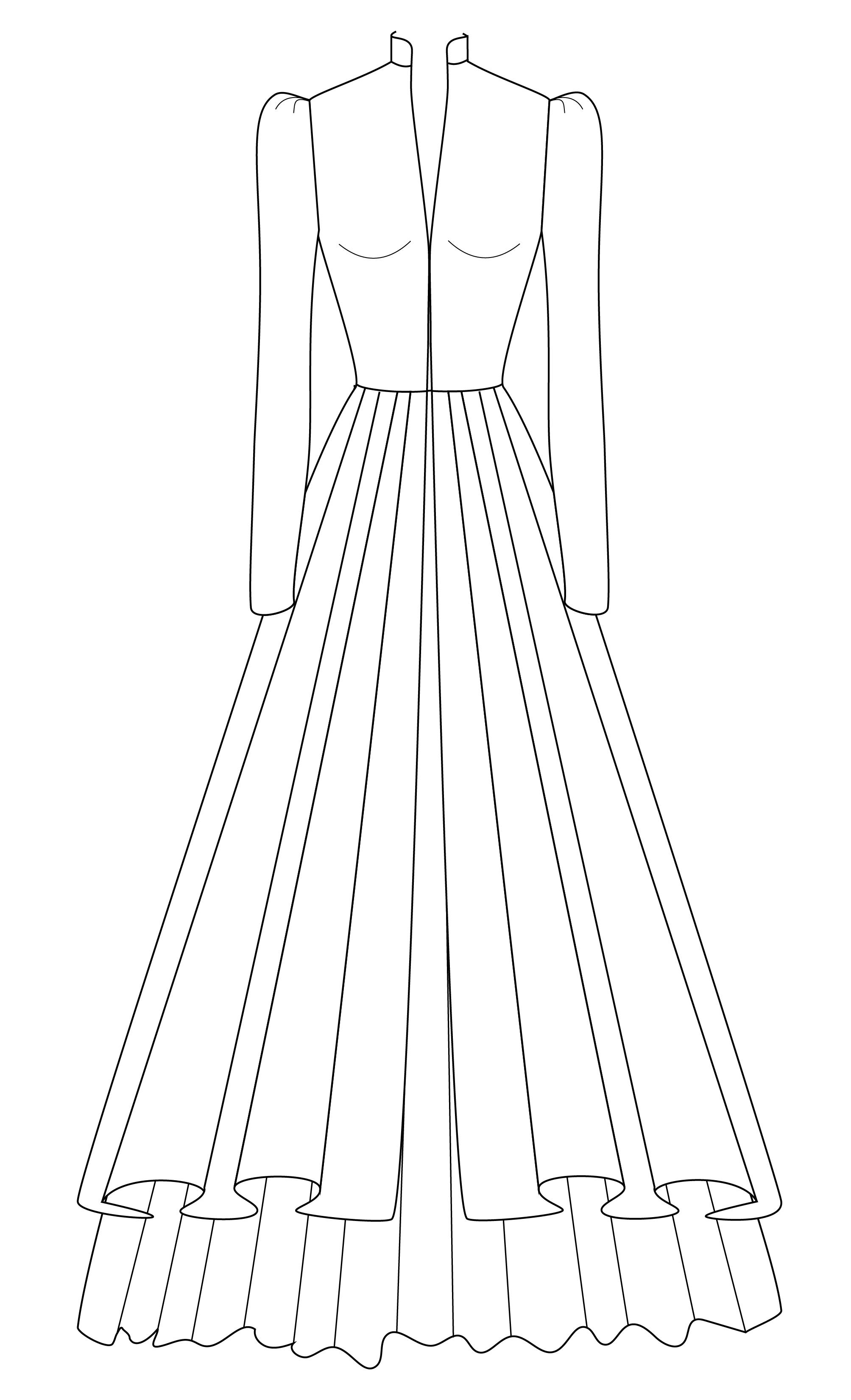 CAD01-01.jpg