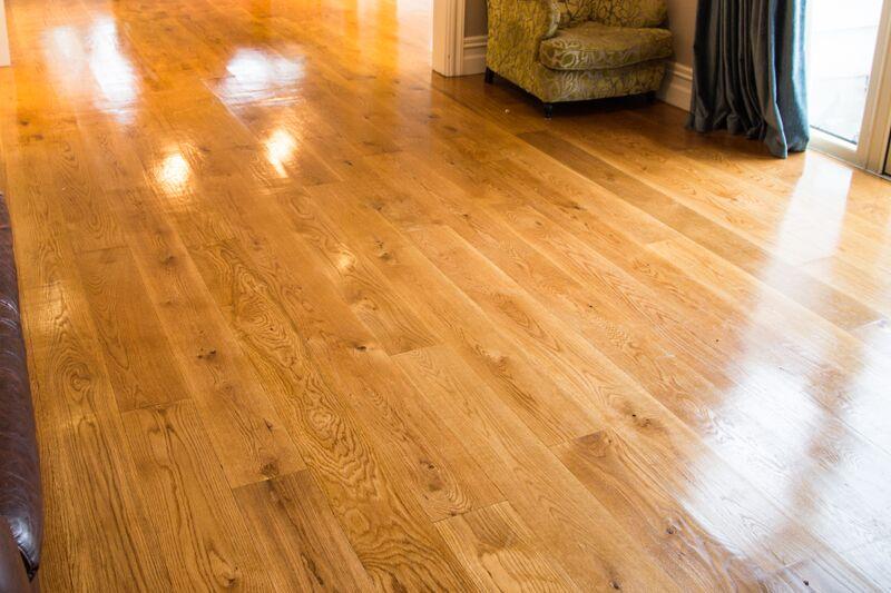 American Oak Flooring 2.jpg