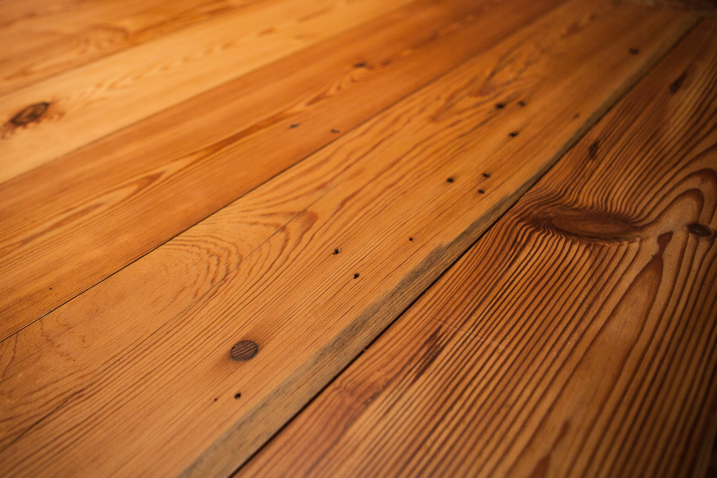 Pitch Pine Straight Plank Flooring.jpg