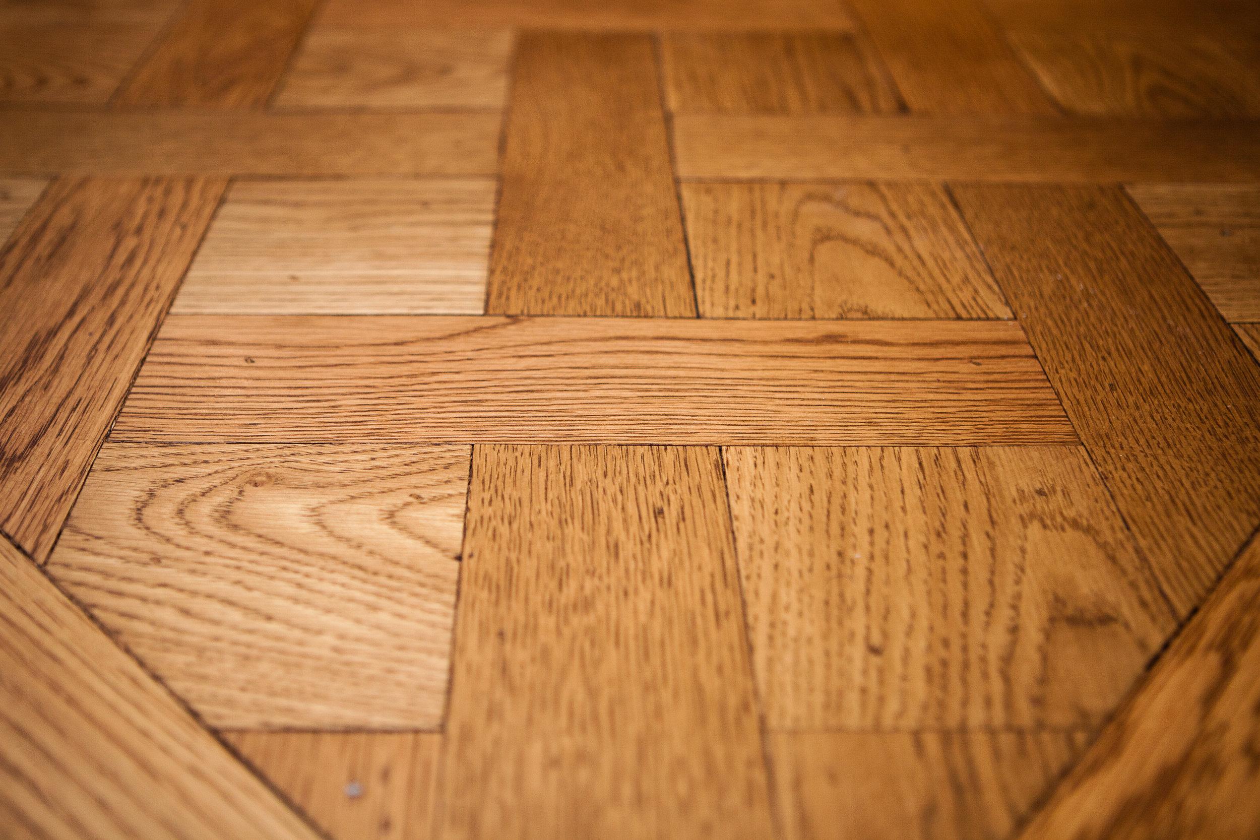 American Oak Basket Weave Flooring.jpg