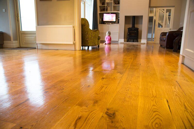 American Oak Flooring.jpg