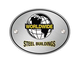 worldwide-steel-buildings_logo_2432_widget_logo-2.png