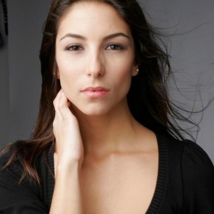 Paula Miguélez
