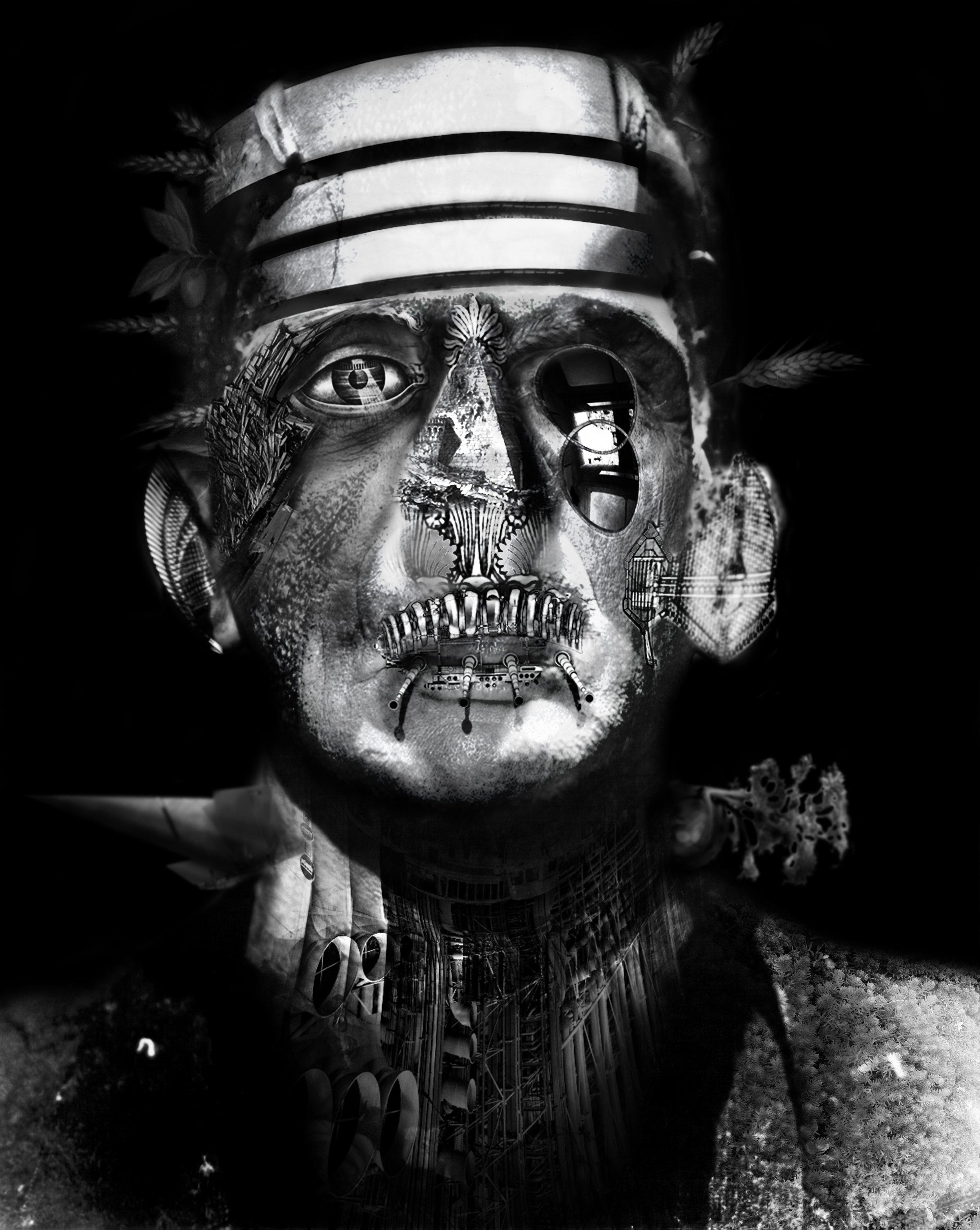 Frankenstein's monster_final.jpg