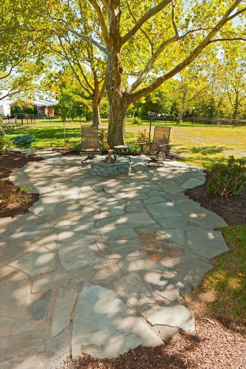 Expert driveway pavers in South Whitehall, PA
