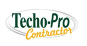 Expert landscaping contractor in Allentown, PA