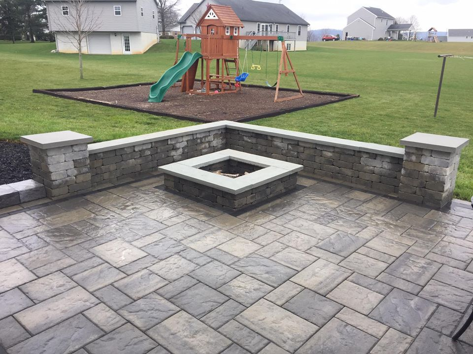 Landscaping Ideas that Kids will Love in Lebanon PA
