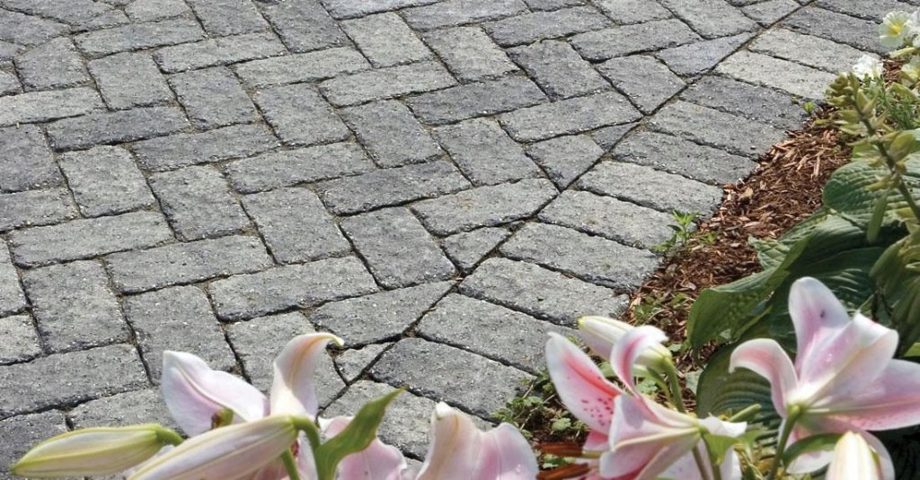 Unilock Driveway Pavers for Classic Appeal in Pottsville, PA
